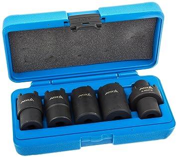 Fahrradteile & -komponenten 31,8 mm Point Lenker-Adapter ALU 25,4 mm