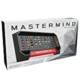 Mastermind Game : The Strategy Game of Codemaker vs. Codebreaker (Color: Basic Pack, Tamaño: 5