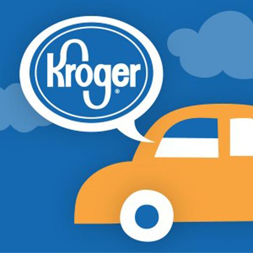 kroger-app-for-kindle