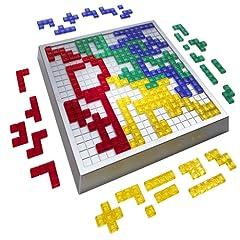 Cubic Game App