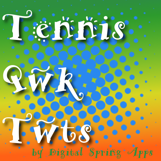 Tennis Chat