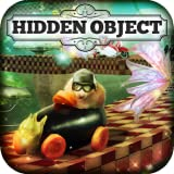 Hidden Object - Furball Adventures