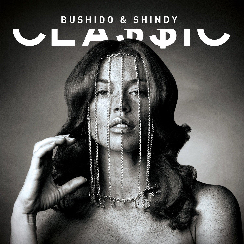 Bushido Shindy