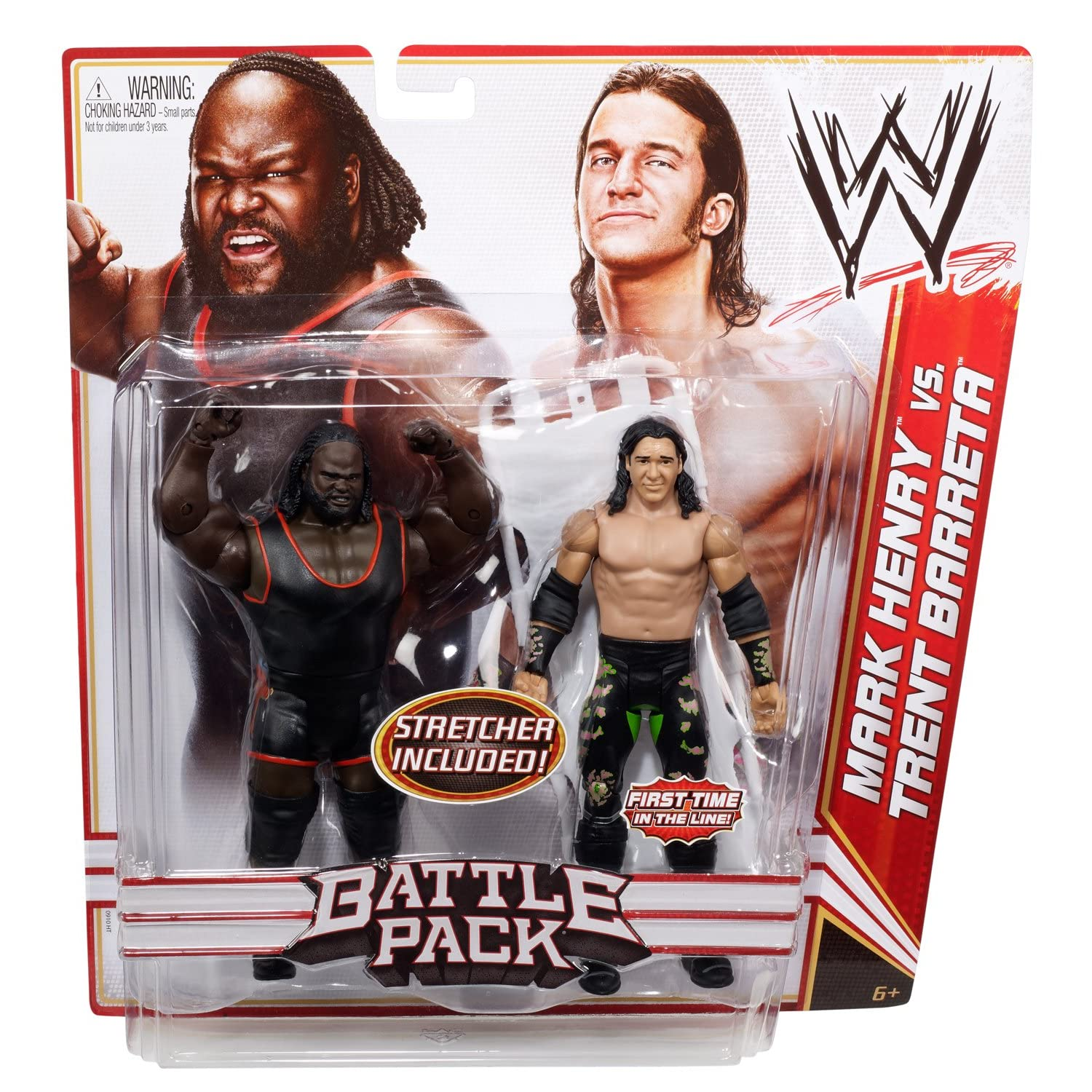 WWE Battle Pack Series 017 (2012) 81DJ5DMey1L._AA1500_