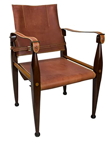 Gaucho Field Chair