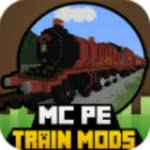 Train Mod For PE