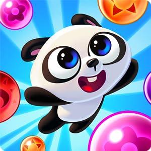 Panda Pop by SGN