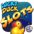 Lucky Duck Slots by Super Happy Fun Fun, Inc.