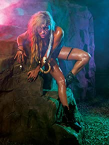 Image of Ke$ha