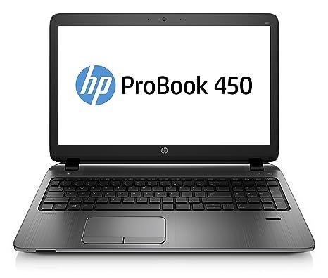 Probook 450 Ci3-4030u