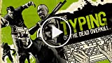 CGR Undertow - THE TYPING OF THE DEAD: OVERKILL Review...