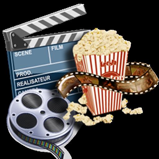 John Wick Movie Animation