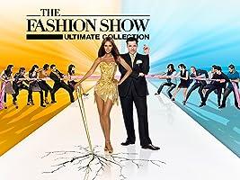 The Fashion Show Season 2 [HD]