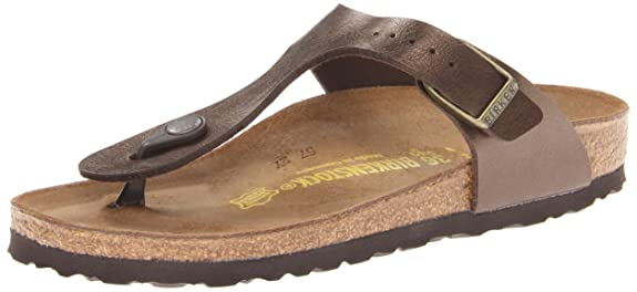 New Design Birkenstock WoGizeh Birko-Flor Thong Sandal For Women Discount Sale Multicolor Schemes