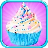 Cupcakes - Make and Bake!