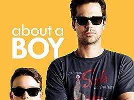 About A Boy Season 1 [HD]
