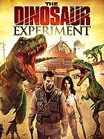 The Dinosaur Experiment [HD]