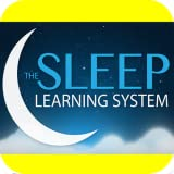 WEIGHT LOSS - SLEEP LEARNING ~ Hypnosis & Subliminal