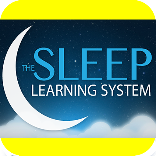 weight-loss-sleep-learning
