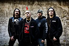 Image of The Exploited