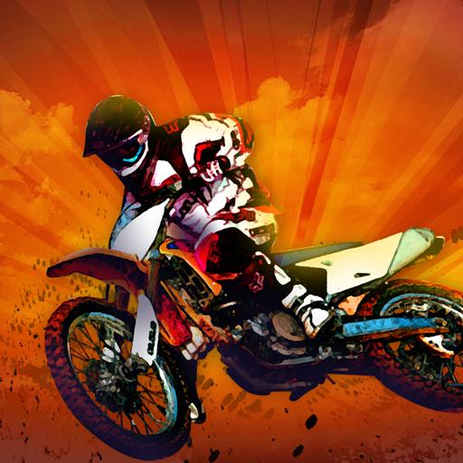 motocross-exciter-ralentisseur-course-la-cascade-course-folle-edition-gratuite