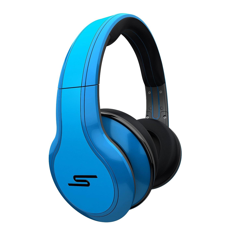 史低!SMS STREET by 50 Cent 50美分被动降噪潮流带麦耳机 特价.99 - 第3张    淘她喜欢