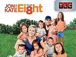 Jon & Kate Plus 8 Season 2