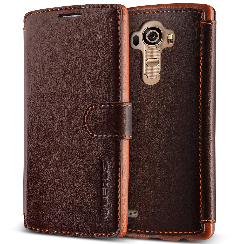 LG G4 Case, Verus
