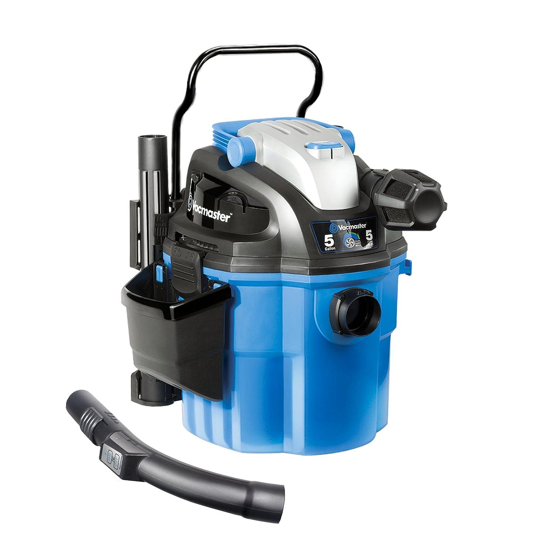 Best Industrial Car Vacuum