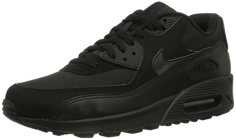 Nike Air Max 90 Essential (537384-090)
