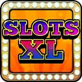 Slots XL