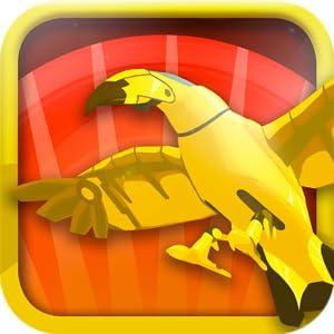 Cités d'Or - Le vol du Condor: Amazon.fr: App-Shop pour Android
