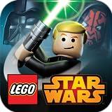 LEGO® Star WarsTM: Die Komplette Saga