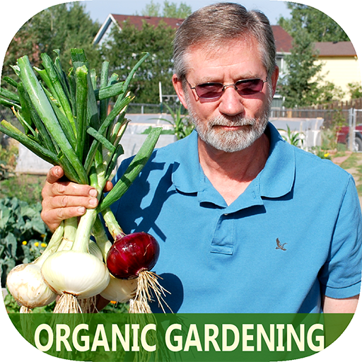 best-organic-gardening-guide-for-beginner-grow-your-own-natual-fruits-herbs-vegetables-and-more-star