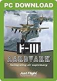 F-111 Aardvark [Download]