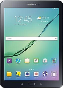 Samsung Galaxy Tab S2 9.7 Wi-Fi T810 noir Tablet
