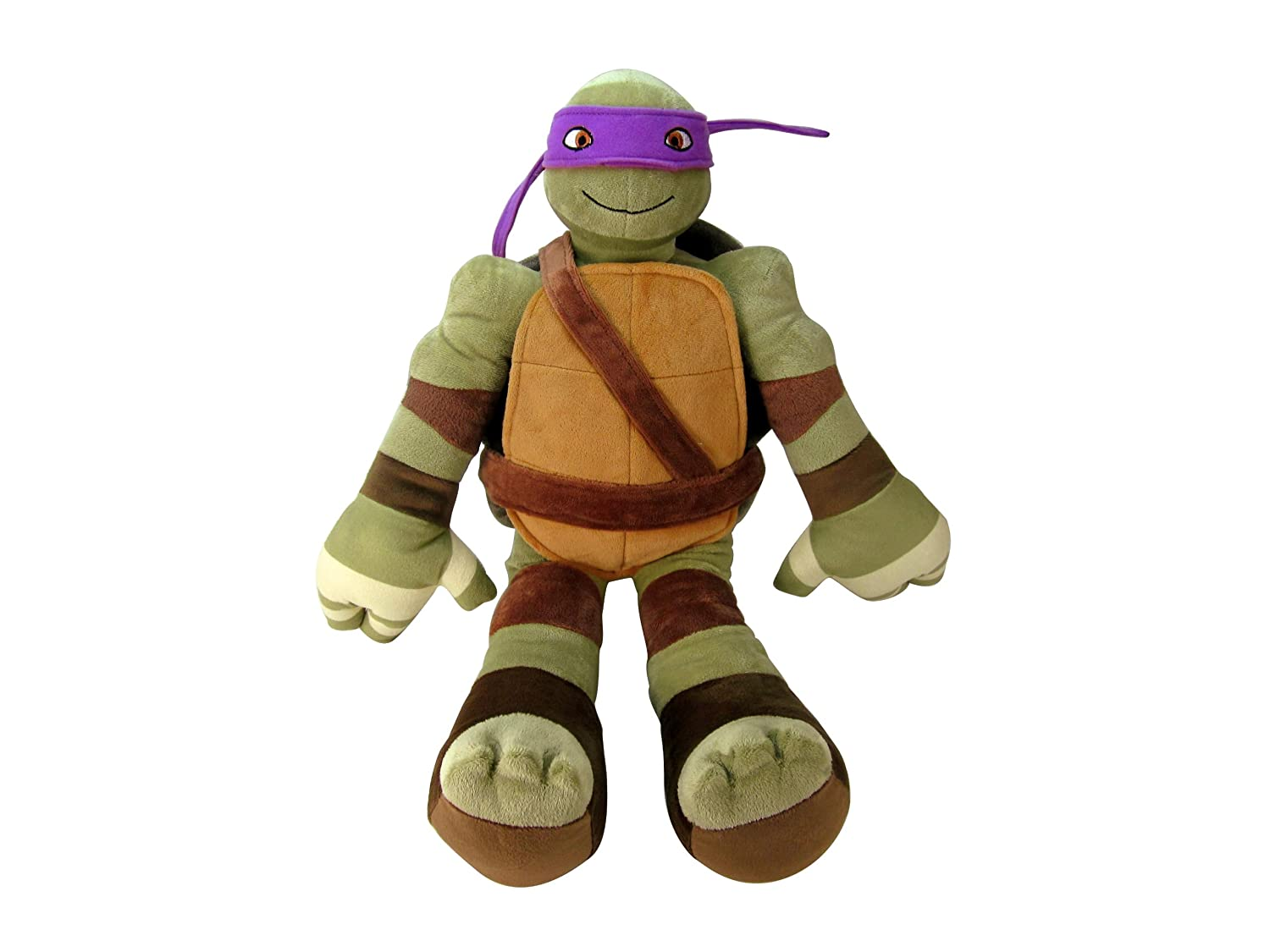 Teenage Mutant Ninja Turtles Decor Archives Groovy Kids Gear