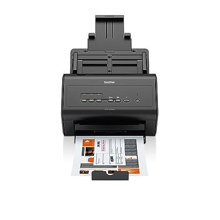 Ads3000n Duplex Scanner Usb3
