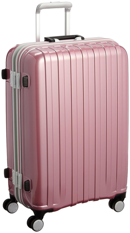 b2b3235d5961 SUNCO☆スーツケース☆♪ウィザード 65L 4.5kg