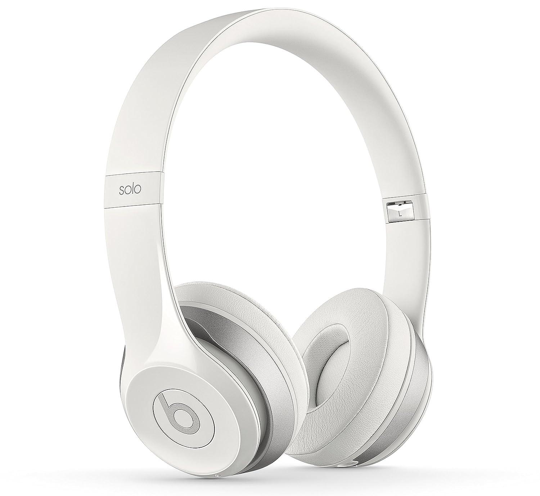 Beats by Dr. Dre Solo2 Cuffie On-Earn al miglior prezzo