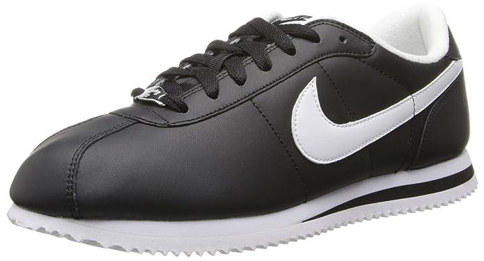 Nike Cortez Zalando