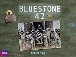 Bluestone 42 Season 2