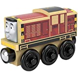 Fisher-Price Thomas & Friends Wood, Salty