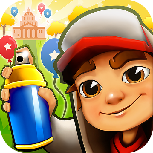 subway-surfers-kindle-tablet-edition