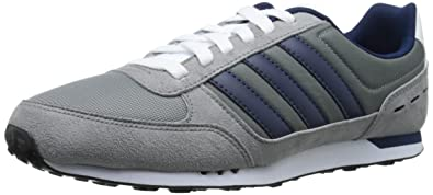 Adidas Neo City Racer Amazon
