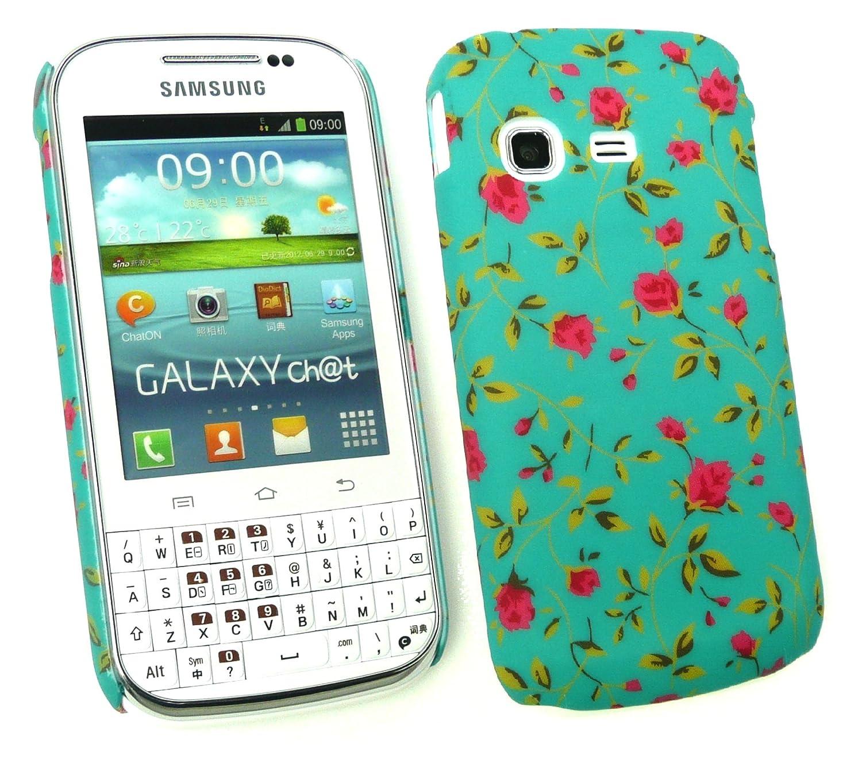 B5330 Samsung Galaxy Chat