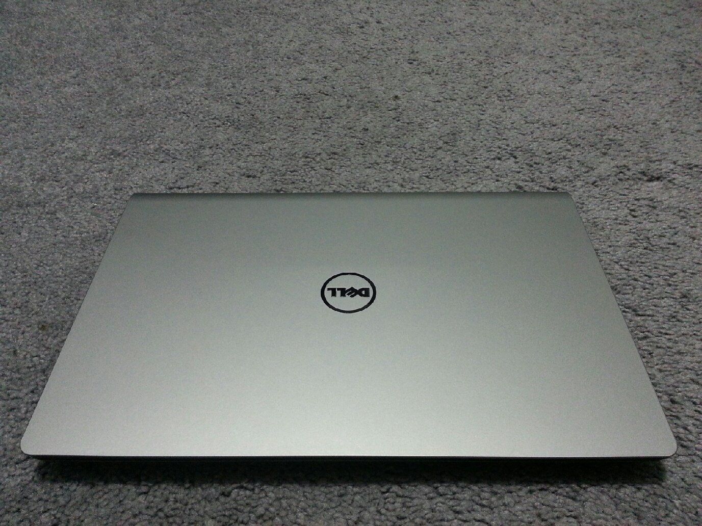 Dell-Inspiron-Ultrabook-11-6-Touch-screen-Laptop-I3135-3750slv-Silver