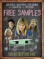 Free Samples [HD]