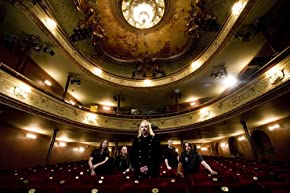 Image of Candlemass