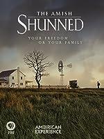 The Amish Shunned